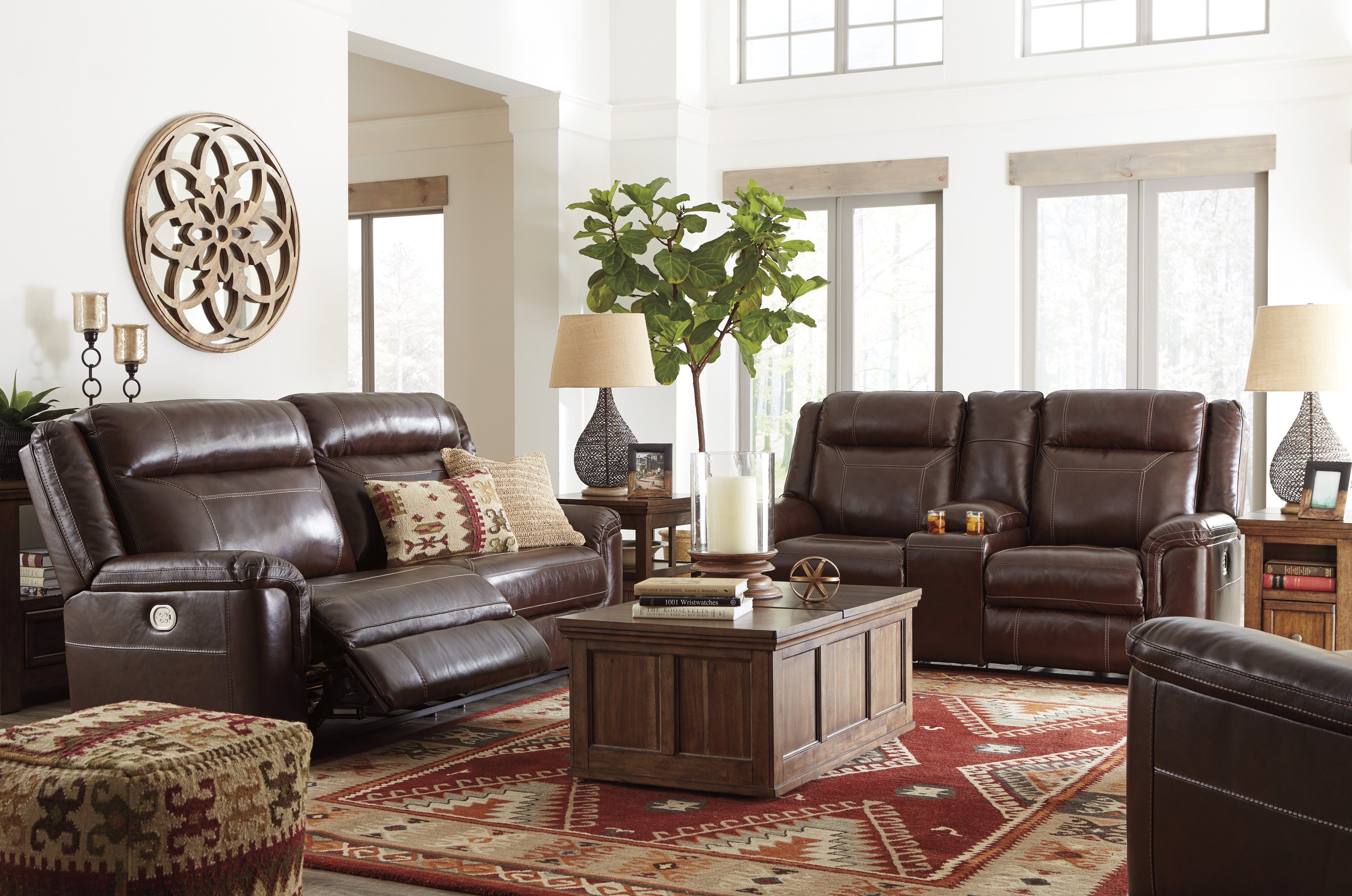 Living room quality furniture hinesville ga